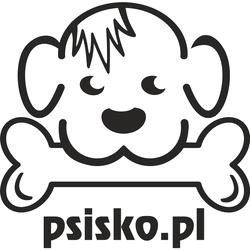 Psisko.pl