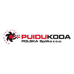 Puidukoda Polska sp. z o. o.