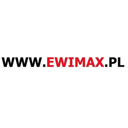 Ewimax