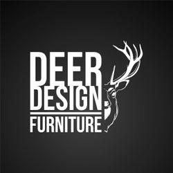 Deer-Design