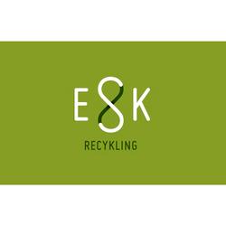 ESK Recykling