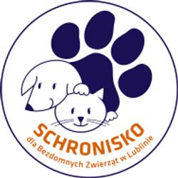Schronisko Lublin