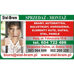 Stal-Bram