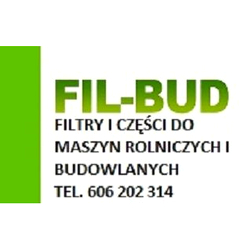 FIL-BUD FILTRY