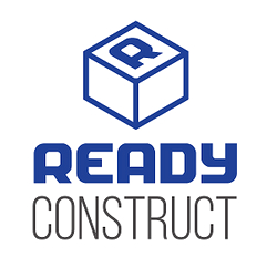 Ready Construct