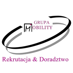 Grupa Mobility
