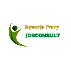 Jobconsult Sp. z o.o