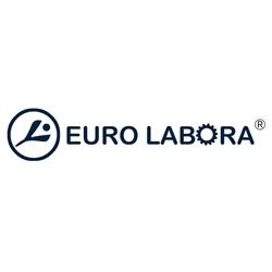 Euro Labora Sp.J.