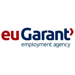 EU-Garant