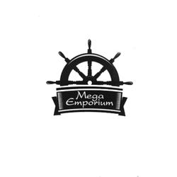 Mega-Emporium
