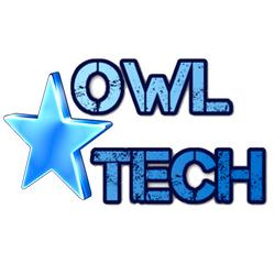 OWL-TECH