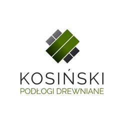 Podłogi Kosiński
