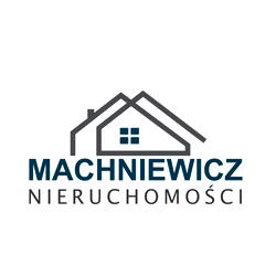 Dorota-machniewicz