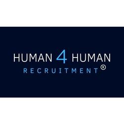 Human4Human Recruitment